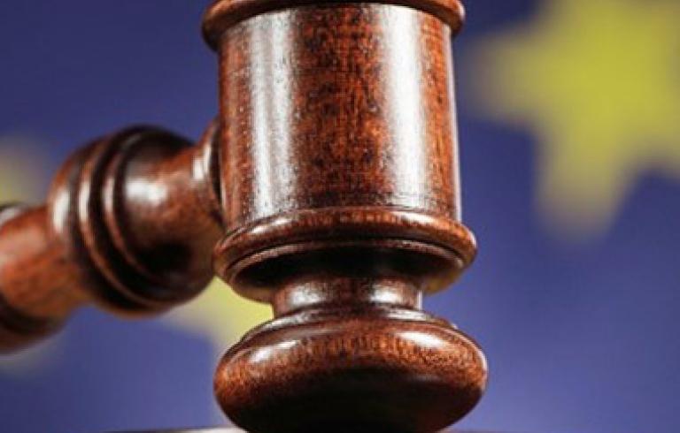 Ny EU lovgivning - de 16 punkter