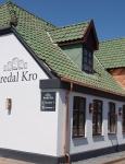 Festaften på Bredal Kro