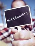 Millennials / Generation Y